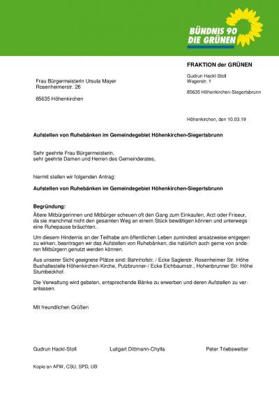 thumbnail of Antrag Errichtung Ruhebänke